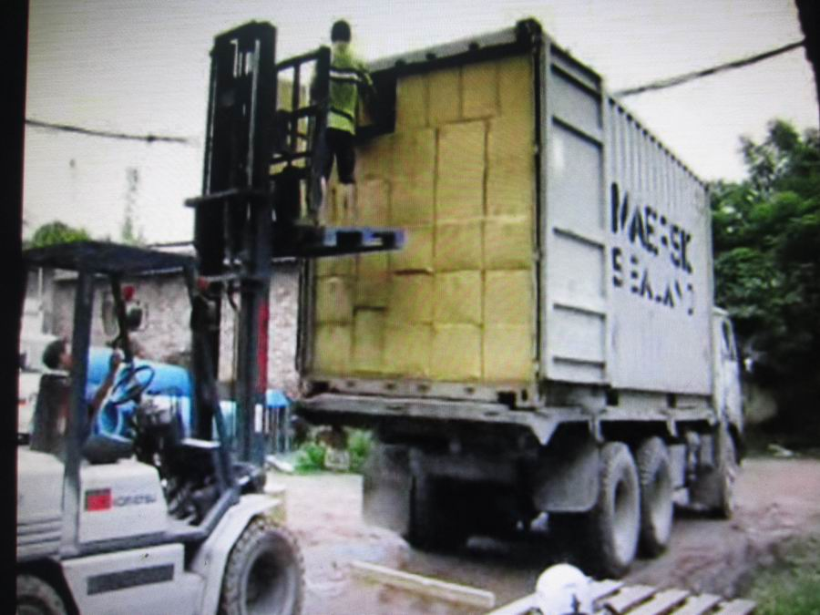 dong container tui viet