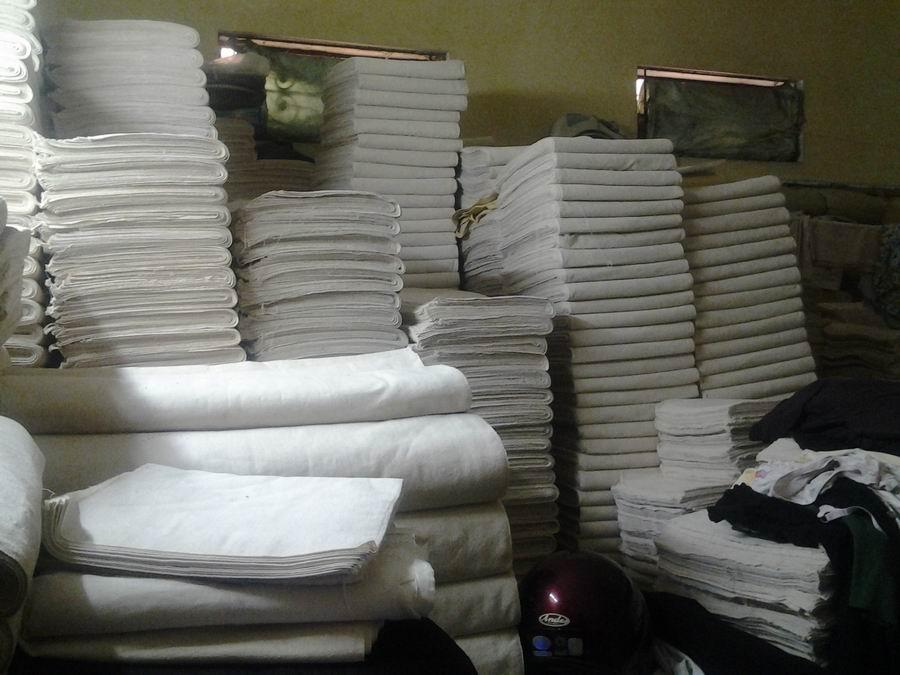 vai 100 cotton tui viet
